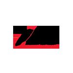 ASIS_International_logo