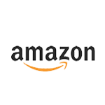 Viqtory partner Amazon