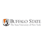 Buffalo_State_College_Logo