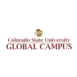 Colorado_state_University-Global_Logo