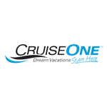 Cruise_One_Logo