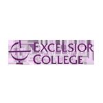 Excelsior_College_Logo