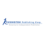 Kensington_Publishing_Logo