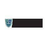 Mercyhurst_Universtiy_Logo