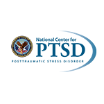 National_Center_PTSD_Logo