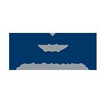 Old_Dominion_University_Logo