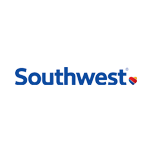 Viqtory partner Southwest