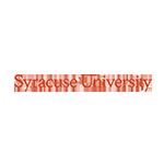 Syracuse_University_Logo