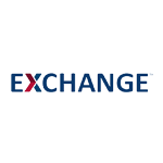 The_Exchange_Logo