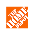 Viqtory partner The Home Depot