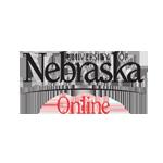 University-Of-Nebraska-Online_Logo