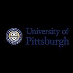 University_of_Pittsburgh_Logo