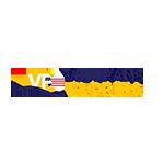 Veterans_Florida_Logo
