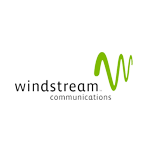 Viqtory partner Windstream