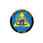 cda-technical-institute_Logo