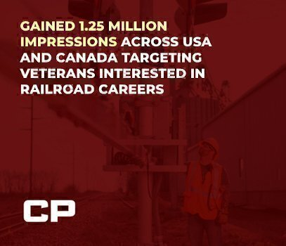 Canadian_Pacific_Case_Study_with_Logo