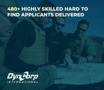 DynCorp_Case_Study_with_Logo