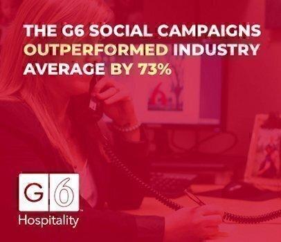 G6_Hospitality_Case_Study_with_Logo