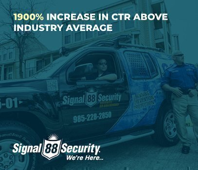 Signal_88_Case_Study_with_Logo