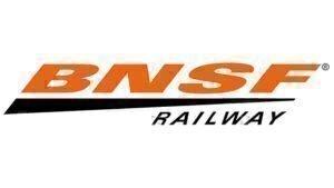 BNSFrailway-logo