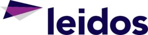 Liedos-Logo