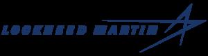 Lockheed_Martin_Logo