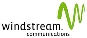 Windstream_logo