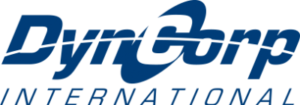 dyncorp-international_Logo