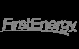 firstEnergy400x250-320x202