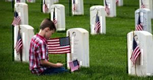 The-True-Meaning-of-Memorial-Day