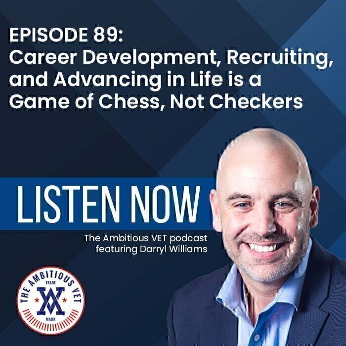 Ambitious-Vet-Podcast-Darryl-Williams