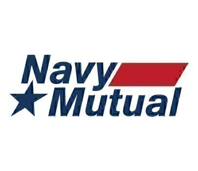 Navy-Mutual-Military--Consumer-Marketing