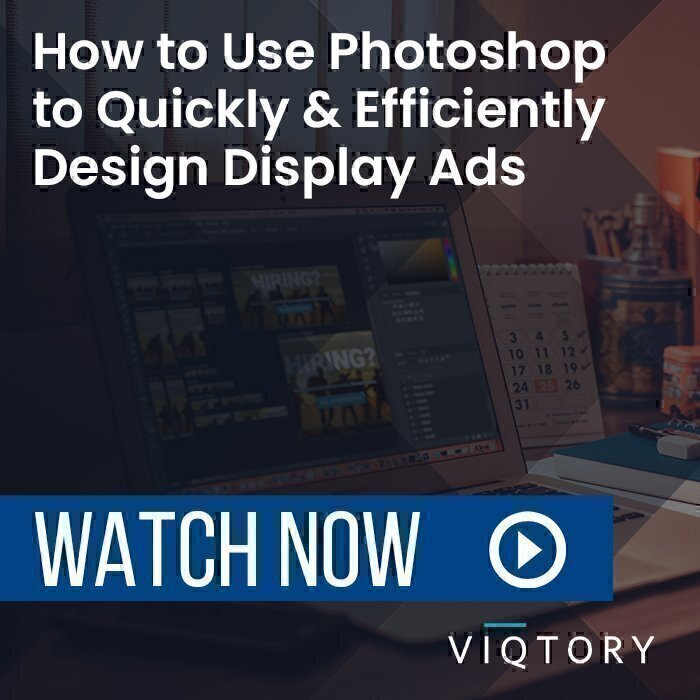 Photoshop_Display-Ad-Template