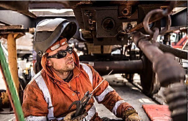 canadian-pacific-railroad-veteran-recruitment