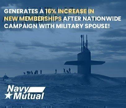 Navy-Mutual_Case_Study