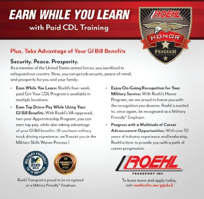 truck-recruitment-advertising-print