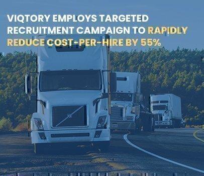 Trucking-Company-Hiring-Case-Study