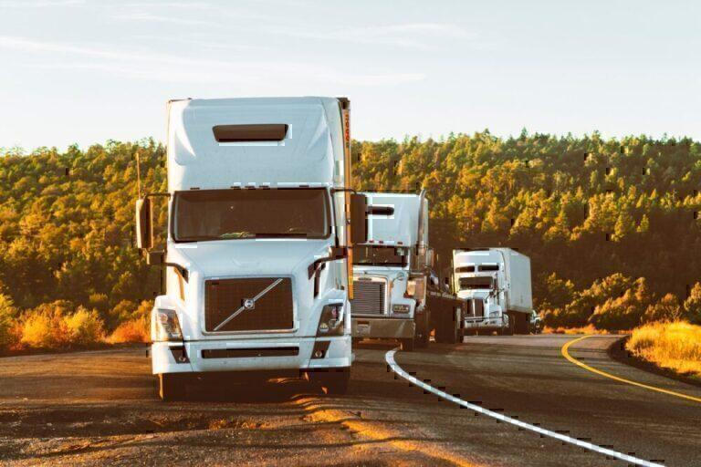 talent-acquisition-marketing-truck-driver