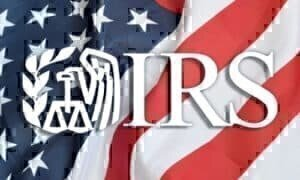 irs-with-flag