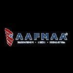 AAFMAA_Logo