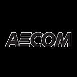 AECOM_150x150