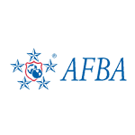 AFBA_Logo