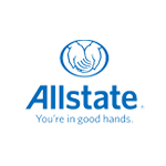 Viqtory partner Allstate