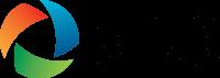 Arizona Public Service Logo