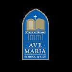 Ave_Maria_Logo