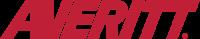 Averitt_Express_logo