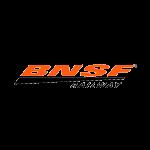 Viqtory partner BNSF Railway