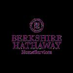 Viqtory partner Berkshire Hathaway