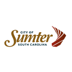 City_of_Sumter_Logo