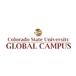 Colorado_state_University-Global_Logo